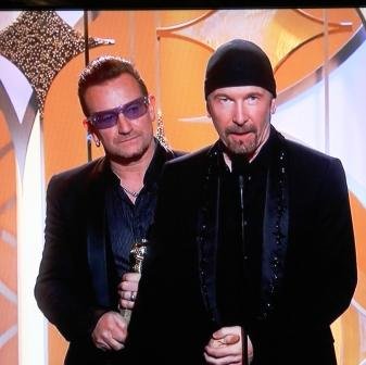 Bono_Edge_U2_Golden_Globes
